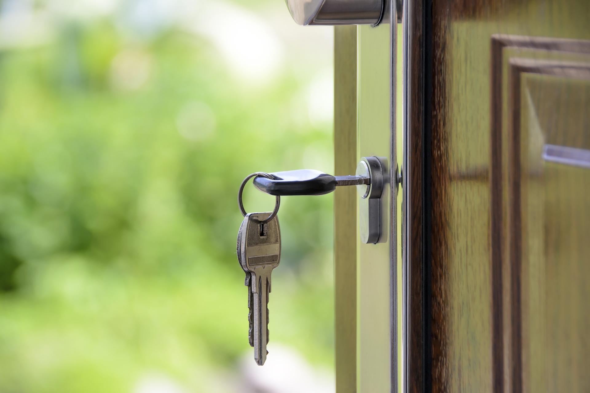 Jak wybrać mieszkanie w Wałczu, Czarnkowie i Drezdenku